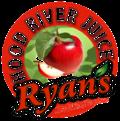 Hood River Juice Company