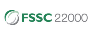 fssc 22000 - Food Safety System Certification - Food Safety Management Certification Scheme